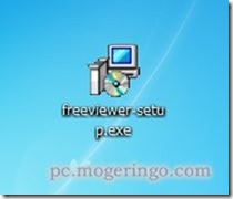 freeviewer2