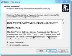 freeviewer4