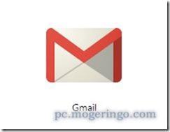 gmailspam8