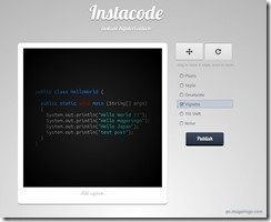 instacode5