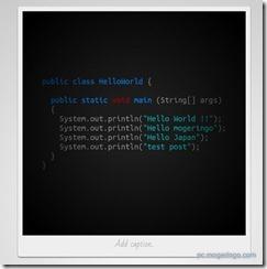 instacode6