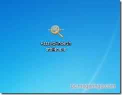 passwdfinder2
