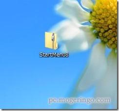 startmenu82