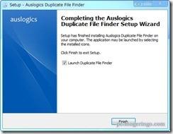 auslogicsduplicate10