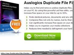 auslogicsduplicate1