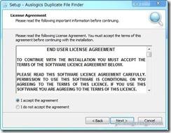 auslogicsduplicate5