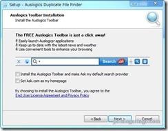 auslogicsduplicate8