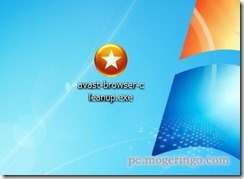 avastbrowser3
