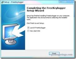 freekeylogger13