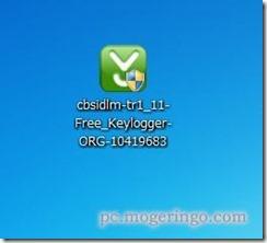 freekeylogger2