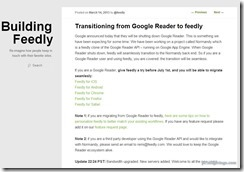googlereader4