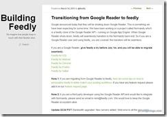 googlereader4
