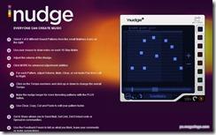 inudge1