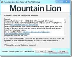 mountainlionskinpack5