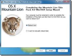 mountainlionskinpack8