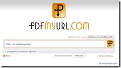 pdfmyurl1