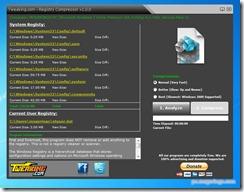 registrycompressor3