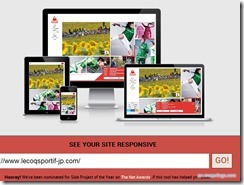 responsivedesign4