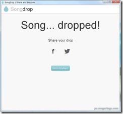 songdrop11