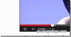 videoresumer3