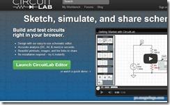 circuitlab1