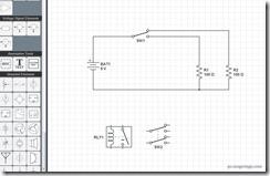 circuitlab4