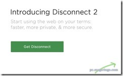 disconnect1