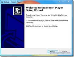 mesonplayer3