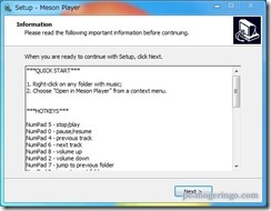 mesonplayer8