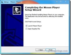 mesonplayer9