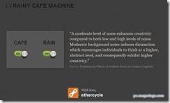 rainycafe1