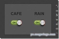 rainycafe2