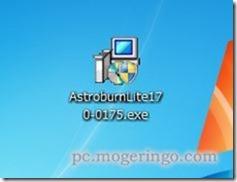 astroburnlite2