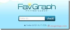 favgraph1