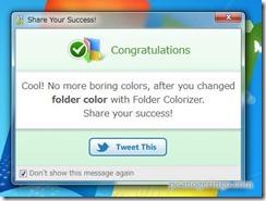 foldercolorizer8