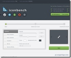 iconbench1