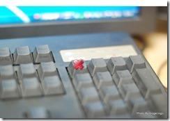 keyboarddisabler1