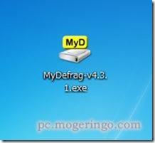 mydefrag3