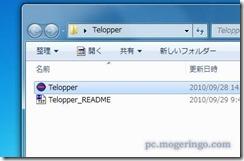 telopper1