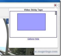 videotape2