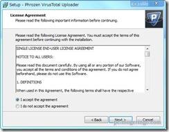 virustotaluploader4