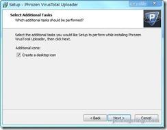 virustotaluploader7