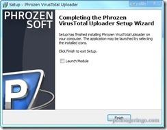 virustotaluploader9