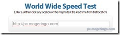 worldwidespeedtest1