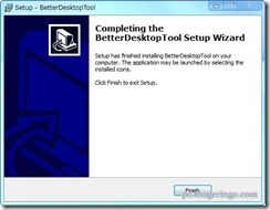 betterdesktoptool11