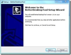 betterdesktoptool4