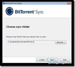 bittorrentsync17