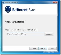 bittorrentsync7