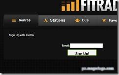 fitradio3