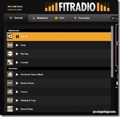 fitradio41
